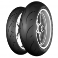 MOTO GUME Dunlop 180/55R17W Made in France Sportmax SportSmart 2 MAX