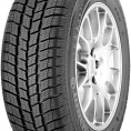 GUMA M+S BARUM POLARIS3 155/80R13 M+S