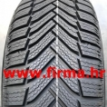 Guma M+S MICHELIN ALPIN A6 205/55R16T Made in Germany Cjelogodišnje gume, M+S, Zimske gume
