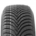Guma M+S MICHELIN ALPIN A5 205/60R16T MADE IN GERMANY Cjelogodišnje gume, M+S, Zimske gume