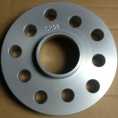 DISTANCER AUDI 5x100/112 OD 20mm