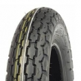 MOTO GUMA DUNLOP K398 2,50-8P Made in Japan