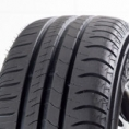 GUME LJETNE MICHELIN ENERGY SAVER GRNX 205/55R16H Made in Germany Ljetne gume