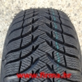 Guma M+S MICHELIN ALPIN A4 GRNX 175/65R14T Made in UK Cjelogodišnje gume, M+S, Zimske gume