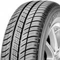 GUME LJETNE MICHELIN E3A ENERGY 165/65R14T dot06 Made in Germany Ljetne gume