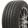 GUMA LJETNE TOYO PROXES CF2 195/65R15H Made in Japan Ljetne gume