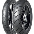 MOTO GUME Dunlop Trailsmart 130/80R17H Made in France AKCIJA